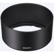 Sony ALC-SH150 Parasolar pentru FE 85mm f/1.8