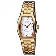 Дамски часовник Casio Collection LTP-1281PG-7AEF