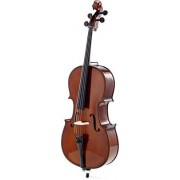 Stentor SR1108 Cello Student II 1/16