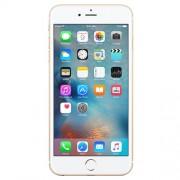 Apple iPhone 6S 16GB Zlatna