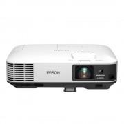 Epson EB-2265U [V11H814040] (на изплащане)