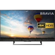 Televizor LED 139cm Sony 55XE8096 4K UHD Smart TV Android