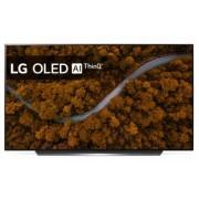"""LG OLED 2020 NUOVO SIGILLATO : 77CX6LA 77"""" Al Alfa9 Terza Gen 4K Cinema HDR Smart TV Dolby Atmos 77CX - GARANZIA 24 MESI LG UFFICIALE ITALIA"""