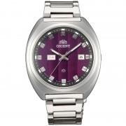 Ceas Orient Neo 70's FUG1U004V9