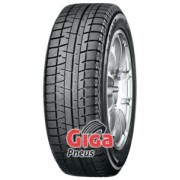 Yokohama ICE GUARD IG50 PLUS ( 165/55 R15 75Q )