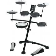 Set Tobe Electronice Roland TD-1KV V-Drums