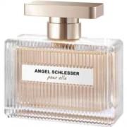 Angel Schlesser pour elle eau de parfum, 50 ml