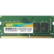 Memorie laptop Silicon Power 4GB DDR4 2133 MHz CL15