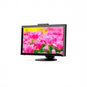 NEC Monitor Led Multitouch 23'' E232wmt 1920x1080