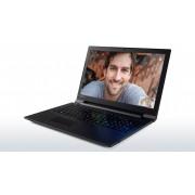 """Laptop Lenovo Think V310-15IKB, 15.6""""FHD AG, Intel i7-7500U/8GB/1TB/AMD R5 M530 2GB"""