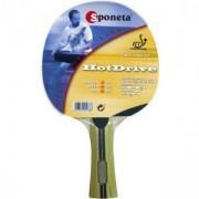 Хилка за тенис на маса HotDrive, Spotena, SPO199-123