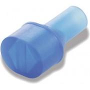 Camelbak Big Bite Valve 2017 Tillbehör till Vattenbehållare