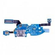 Лентов кабел за Samsung i9195 Galaxy S4 mini + зарядна букса
