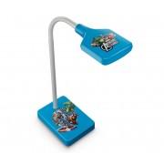Philips 71770/35/16 - Lampa copii DISNEY AVENGERS LED/4W/230V
