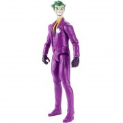 JLA 12 BASIC FIG ASST MATTEL FTT26