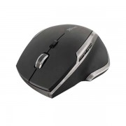 Trust Mouse wireless TRUST EVO ADVANCED COMPACT
