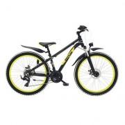 Bicicleta Blaze Cross 26