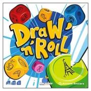 Draw'n'Roll (Droll)