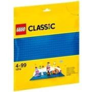 LEGO 10714 LEGO Classic Blå basplatta