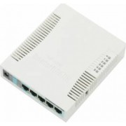 Acess Point Wireless Mikrotik RB951G-2HND