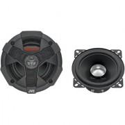 DRVN Series Speaker by jvc