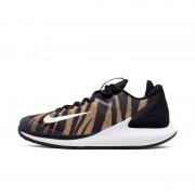 Nike Scarpa da tennis NikeCourt Air Zoom Zero - Uomo - Marrone