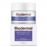 Biodermal - Anti Age Dagcrème 25+ - 50ml