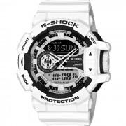 Casio - G-Shock GA-400-7A