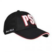 Cap PSV Zwart Junior
