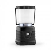 Yorion Camping Lanterna Quadrada LED 600 Lumens 150h 15m Preto