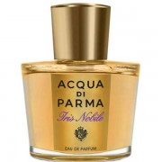 Iris Nobile - Acqua di Parma EDP 50 ml- Spray