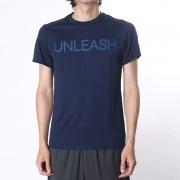 【SALE 30%OFF】アディダス adidas メンズ 半袖機能Tシャツ レイヤリング ショートスリーブクルーネックTシャツ AZ8502 メンズ