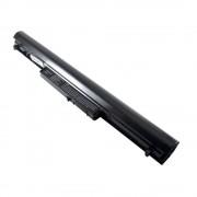 HP HSTNN-DB4D laptop akkumulátor 2600mAh utángyártott