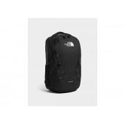 The North Face Vault Backpack - Black/White - Heren