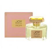 Jean Patou Joy Forever 50Ml Per Donna (Eau De Parfum)