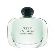 Acqua di Gioia – Giorgio Armani 50 ML EDP SPRAY* bottiglia classica