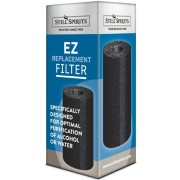 Still Spirits EZ Filter cartus de schimb