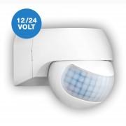 Motion detector 12/24 V-LBM 180°