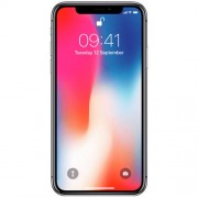 iPhone X reconditionné APPLE 64 Go