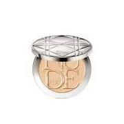 Dior Diorskin Nude Air Luminizer 003 - Pó Iluminador Cintilante 6g