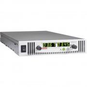 Laboratorijski uređaj za napajanje Keithley, namjestiv 2268-150-5 150 V (maks) 5.6 A (maks) broj izlaza 1 x