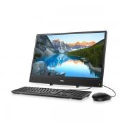 Dell Inspiron 3280 AiO Black 3280TFI5WA1