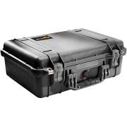 Pelican Waterproof Hard Case - 1500