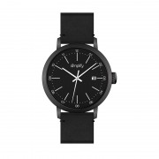 Simplify 2502 The 2500 Unisex Watch
