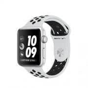 "APPLE SMART WATCH 1,7"" 8GB WATCH OS"