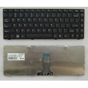 REPLACEMENT LAPTOP KEYBOARD LENOVO G470 G475 B490 G470GH V470 B470