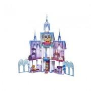 Disney Frost 2, Arendelle Castle Lekset