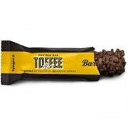 Barebells Protein Core Bar 40 gram Toffee