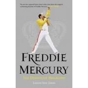 Freddie Mercury: The Definitive Biography, Paperback