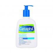 Cetaphil bőrtisztító oldat